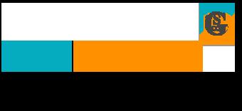 شرکت خدمات مهندسی گیتی سیستم